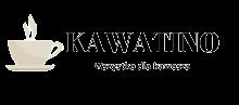 kawatino_logo_04