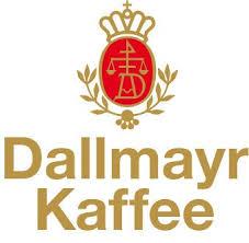 kawa_Dallmayr_logo