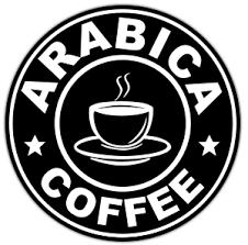 arabica_logo