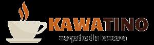 kawatino_logo_00